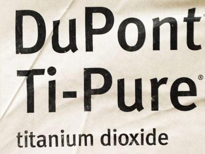 Oxit titan 902
