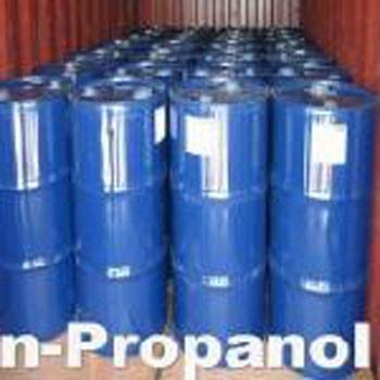 N-Propanol (NPA)
