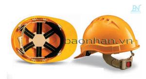Mũ Bảo Hộ Proguard NBN2002
