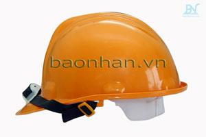 Mũ Bảo Hộ Thùy Dương NBN2001