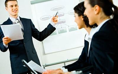 Dịch vụ tư vấn các thủ tục doanh nghiệp