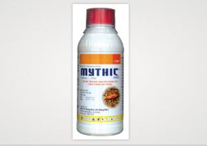 Thuốc diệt mối phòng mối MYTHIC 240 SC