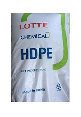 Hạt nhựa HDPE 2600J