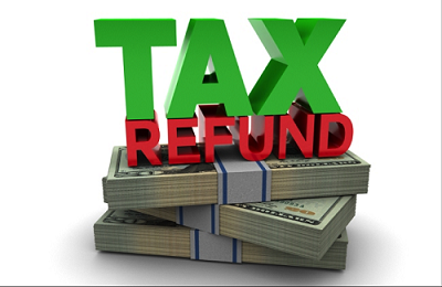 Dịch vụ hoàn thuế cá nhân