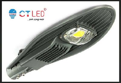 Đèn đường chiếu sáng LED 30W