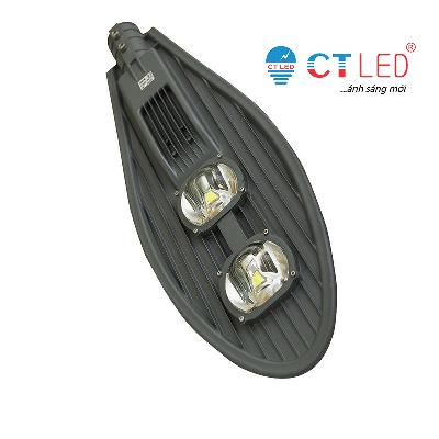 Đèn đường phố LED - 100W - SLT01