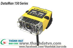 Đầu đọc mã vạch DataMan 150 Series
