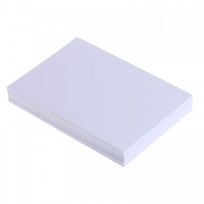 Giấy in cao cấp Hight Gloss