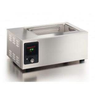 Bể ổn nhiệt Memmert WNE-14