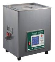 Bể rửa siêu âm Hinotek SB-DTD