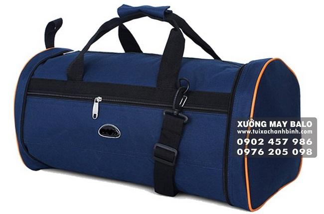 Túi trống gấp gọn AB03
