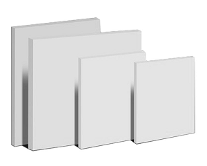 Tấm Nhựa PVC Foam