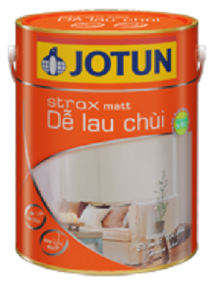 Sơn nội thất Jotun