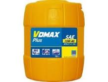 Dầu động cơ đa cấp cao cấp VDMax Plus