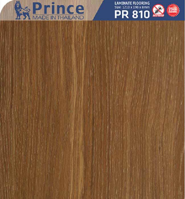 Sàn gỗ Prince