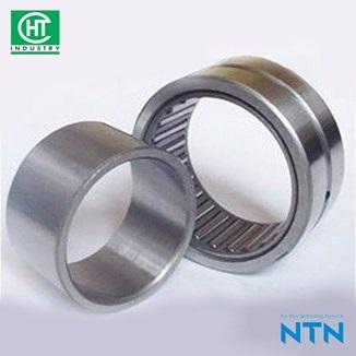 Vòng bi kim 40/30R - NTN