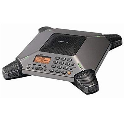 Điện thoại hội nghị Panasonic KX-TS730