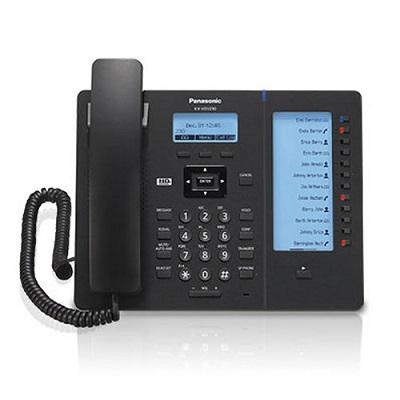 Điện thoại IP SIP Panasonic KX-HDV230