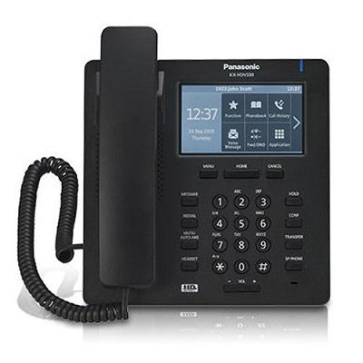 Điện thoại IP SIP Panasonic KX-HDV330