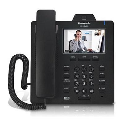 Điện thoại IP SIP Panasonic KX-HDV430