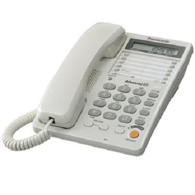 Điện thoại Panasonic KX-T2375