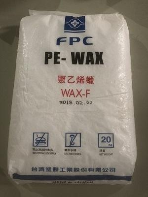 Chất bôi trơn Pe Wax F
