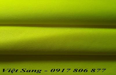 Vải lưới Tricot (VS-T100)