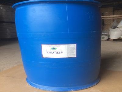 Hóa chất khử màu TAD 02