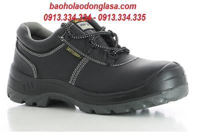 Giày bảo hộ Jogger Bestrun S3