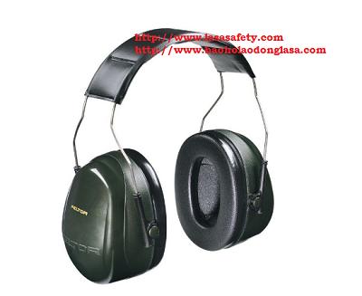 Chụp bảo vệ tai 3M H7A