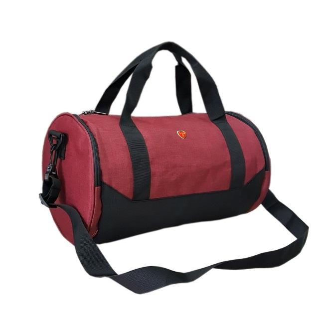 Túi đựng hành lý Troy