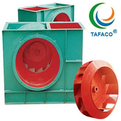 Quạt thấp áp TCF-1031 N4