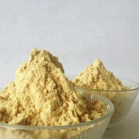 Keo bột Yellow Dextrin