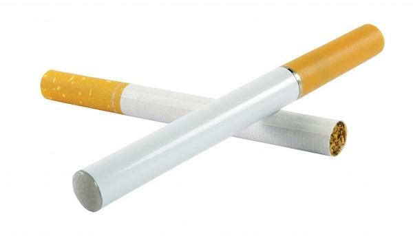 Keo dán thuốc lá