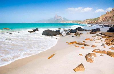 Tour Du Lịch Côn Đảo - Huyền thoại thời gian