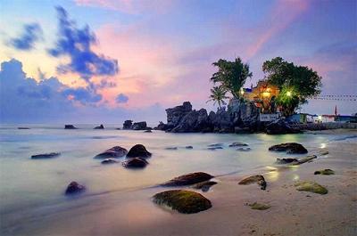 Tour Du Lịch Phú Quốc 3N2Đ