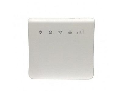 Bộ phát wifi 4G WR-4G01