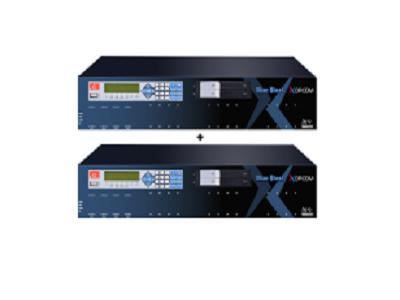 Tổng đài IP Xorcom CXTS4000