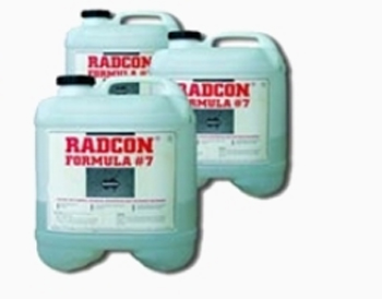 Silicate biến tính Radcon Formula #7
