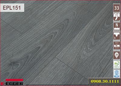 Sàn gỗ Engger 12mm EPL 151