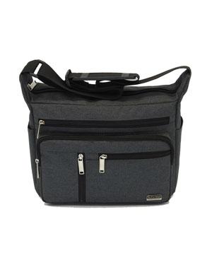 Túi xách đeo chéo 4037
