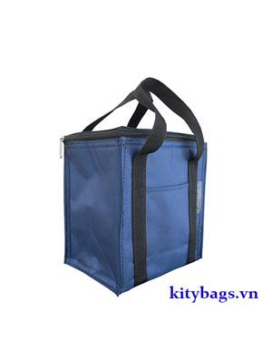Túi giữ nhiệt 7042