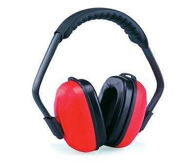 Chụp tai chống ồn Proguard PC-03EM