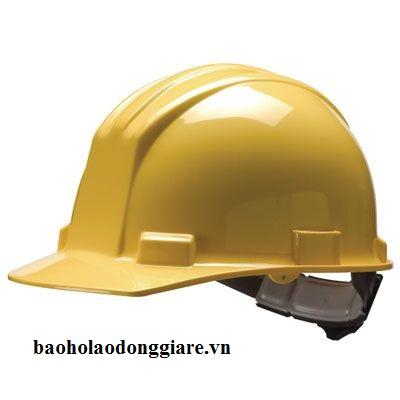 Mũ bảo hộ lao động Bullard S51