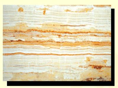 Đá marble onyx vân gỗ