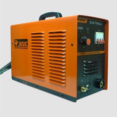 Máy cắt plasma Jasic CUT60J