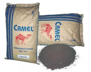 Thuốc hàn Camel CM600