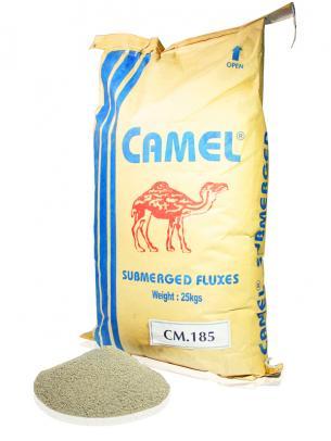 Thuốc hàn Camel CM185