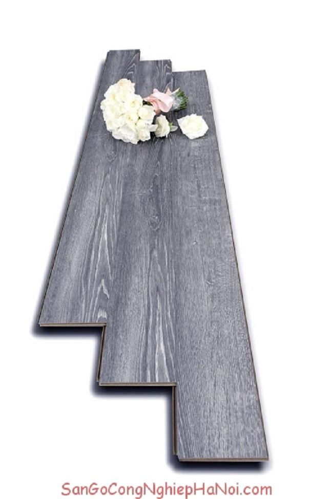 Sàn gỗ Đức