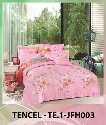 Vải Tencel